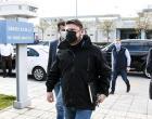 Νίκος Χαρδαλιάς: Τι είπε για τα μέτρα του Πάσχα και για το πότε θα χαλαρώσει το lockdown
