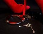 Συνελήφθη άνδρας που εξέδιδε 19χρονη – Τη μετέφερε καθημερινά σε οίκους ανοχής, σπίτια και ξενοδοχεία