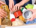 Διανομή τροφίμων σε ωφελούμενους του προγράμματος ΤΕΒΑ στον Δήμο Νίκαιας – Αγ.Ι. Ρέντη