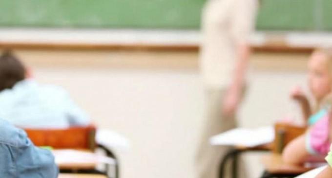 """Κοινή αναφορά των βουλευτών ΣΥΡΙΖΑ – ΠΣ Α"""" και Β"""" Πειραιά με αφορμή την τραγική απώλεια μαθητή Ειδικού Σχολείου του Πειραιά από κορωνοϊό"""