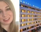 Πέθανε η Έλλη Διβάνη του γνωστού ομίλου ξενοδοχείων – Ήταν μόλις 33 ετών