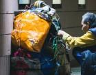 """Δ. Πειραιά-ΚΟΔΕΠ: """"Στέγη και Εργασία"""" σε 35 αστέγους – 6 από τους οποίους ήδη εργάζονται"""