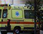 Τραγωδία στον Μαραθώνα την Καθαρά Δευτέρα: Έπαθε αλλεργικό σοκ από γαρίδα και πέθανε μπροστά στα παιδιά του