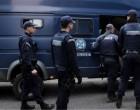 Εξαρθρώθηκαν τρεις εγκληματικές οργανώσεις για ληστείες – Πάνω από 110.000 ευρώ τα παράνομα κέρδη