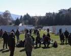 Δεκάδες οι μετασεισμοί στην Ελασσόνα – Ενεργοποιήθηκε νέο ρήγμα
