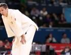 Καταγγελίες-σοκ από την αθλήτρια του τζούντο Ιουλιέττα Μπουκουβάλα για σωματική βία, κακουχίες και απειλές από τον προπονητή της και παράγοντες