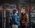 Lockdown: Καθυστερεί το άνοιγμα στο λιανεμπόριο – Αβέβαιο και το Πάσχα στο χωριό