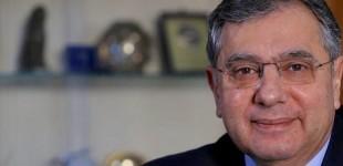 Δήλωση προέδρου Ε.Β.Ε.Π., Β. Κορκίδη: «Το καλύτερο εργασιακό νομοσχέδιο είναι αυτό που δεν αδικεί κανέναν»