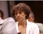 Κούρτοβικ: Θα καταθέσω αίτηση για διακοπή της ποινής του Κουφοντίνα – Έχει παραβιαστεί το Σύνταγμα και ο νόμος