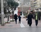 Lockdown: Στις 18:00 οι ανακοινώσεις από Χαρδαλιά και Σκέρτσο – Τι αλλάζει από αύριο