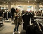 Tο σχέδιο για μετακινήσεις και λιανεμπόριο μετά το lockdown: Περιορισμοί στα ψώνια και SMS στο 13032