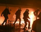 Πρώην βουλευτής ΣΥΡΙΖΑ: Στο μεγαλύτερο μέρος ο ΣΥΡΙΖΑ υποκινεί τα επεισόδια