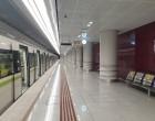 Κλειδώνει για το καλοκαίρι του 2022 η επέκταση του Μετρό στο Δημοτικό Θέατρο
