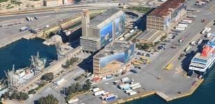 Μενδώνη σε συνέδριο «Dive in Blue Growth»: Σε αυτό το πλαίσιο εντάσσεται η δημιουργία του Μουσείου Εναλίων Αρχαιοτήτων στον Πειραιά