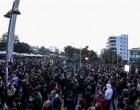 Δήμος Νέας Σμύρνης: Ραγδαία αύξηση κρουσμάτων τις τελευταίες μέρες