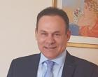 Νικόλαος Μανωλάκος: Ερώτηση για ένταξη Δήμων Αίγινας και Τροιζήνας – Μεθάνων στους εμβολιασμούς μικρών νησιών