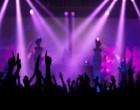 Σε εξέλιξη επιχείρηση σε νυχτερινό κέντρo με ζωντανή μουσική και θαμώνες