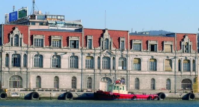 ΟΛΘ: Το πρώτο Ελληνικό Λιμάνι πιστοποιημένο με ISO 45001:2018