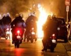 Τραυματισμός αστυνομικού στη Νέα Σμύρνη: 10 άτομα στο «κάδρο» των ερευνών – Πού στρέφονται οι Αρχές