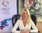 Tο Δίκτυο SDG 17 Greece τιμά την Ελληνική Επανάσταση – Ειδική εκδήλωση αυριο με την πρόεδρο Μαρίνα Πατούλη στο Δημαρχείο Βουλιαγμένης