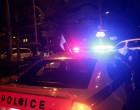 «Ντου» της ΕΛΑΣ «μπαρ-καμπαρέ» που λειτουργούσε παράνομα εν μέσω lockdown
