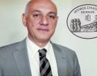 Νίκος Πλατανησιώτης – Πρόεδρος του Ιατρικού Συλλόγου Πειραιά: Κάλεσμα σε Ιδιώτες Ιατρούς να συνδράμουν το Εθνικό Σύστημα Υγείας
