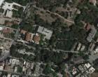 Ο Δήμος Ηρακλείου Αττικής αγοράζει το «βουναλάκι» – Ένας ακόμα ελεύθερος χώρος στη δημόσια περιουσία ως κοινόχρηστος