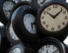 Προσοχή πλησιάζει η αλλαγή ώρας: Πότε είναι και πως θα γυρίσουμε το ρολόι – Θα είναι η τελευταία φορά;