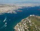 Γ. Ραγκούσης: Γιατί δεν εφαρμόζεται το Μεταφορικό Ισοδύναμο στη Σαλαμίνα;