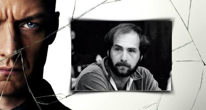 Split: Ο Billy Milligan και η ανατριχιαστική αληθινή ιστορία της ταινίας