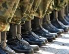 Νέες ρυθμίσεις για τη στρατιωτική θητεία