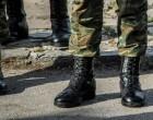 Στρατός Ξηράς: Δημοσιεύθηκε η προκήρυξη για 1.000 Επαγγελματίες Οπλίτες