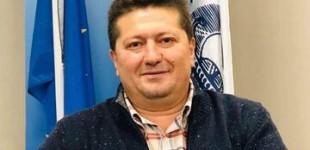 Θεόδωρος Τερζής: «Επενδύουμε στον Αθλητισμό για να προασπίσουμε την Υγεία και την Ποιότητα ζωής στο Πέραμα»