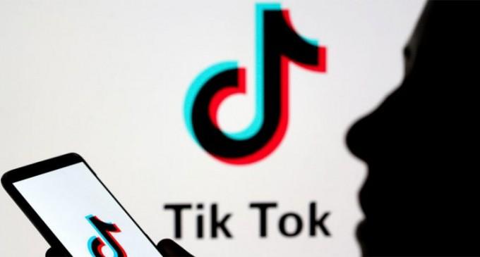 11χρονος «σήκωσε στο πόδι» την αστυνομία με βίντεο που ανέβασε στο Tik Tok!