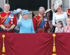 Πότε θα γίνει βασιλιάς ο Κάρολος;
