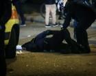 Νέα Σμύρνη: Μας ήθελαν νεκρούς: «Έλεγαν ο ένας στον άλλον «γ@@@@ τον, σκοτώστε τον, ψόφα κ@λομπάτσε»…»