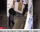 Βίντεο-σοκ: Καρέ καρέ η εκτέλεση του 39χρονου μέσα στο κατάστημα Γερμανός -ΣΚΛΗΡΕΣ ΕΙΚΟΝΕΣ