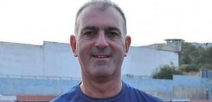 Μανώλης Πράσινος: «Ο προπονητής πρέπει να προσφέρει κοινωνικό έργο!»