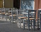 Σύσκεψη στο Μαξίμου για στήριξη της εστίασης – τα κρούσματα κρίνουν το άνοιγμα
