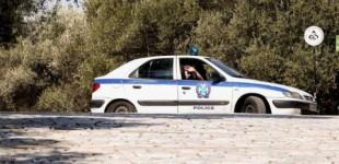 Επίθεση με καυστικό υγρό στην Κυψέλη: Η 25χρονη κατονόμασε τον δράστη – «Ήθελε να καταστρέψει εμένα και την οικογένειά μου»