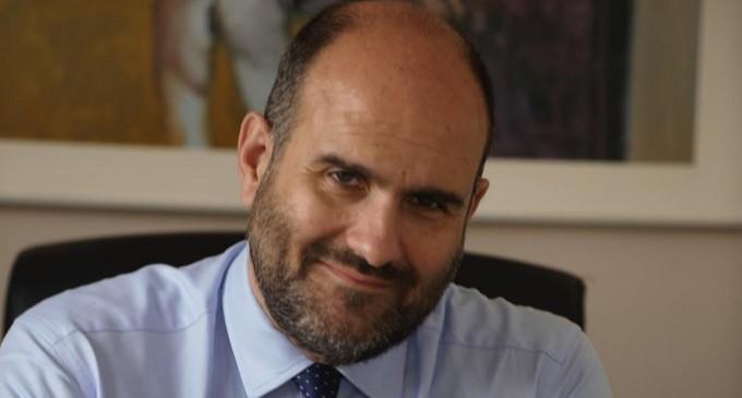 Δημήτρης Μαρκόπουλος: Κατάθεση ερώτησης για την ανάγκη εμβολιασμού των ναυτικών και την άρση απαγόρευσης της κυκλοφορίας των επαγγελματικών τουριστικών σκαφών και των ιδιωτικών σκαφών αναψυχής