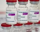 Επιτροπή Εμβολιασμών για εμβόλιο AstraZeneca: Να χορηγείται σε ηλικίες άνω των 30 ετών