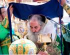 Η Κυριακή των Βαΐων στον Πειραιά