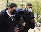 Για εγκληματική οργάνωση κατηγορείται ο Φουρθιώτης και οι δύο συνεργοί του
