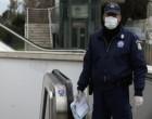 ΕΛ.ΑΣ.: 140 αστυνομικοί σε Μετρό και ΗΣΑΠ – Ποια θα είναι η κύρια αποστολή τους