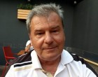 Στάθης Φουρίκης: «Ευτυχώς, στον ΠΑΝΝΕΑΠΟΛΙΚΟ έχουμε βάλει τα πράγματα σε μια σειρά!»