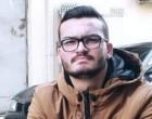 Νίκος Νταβέλης: «Έχω προτάσεις από πολλές ομάδες και τις μελετάω προσεκτικά!»