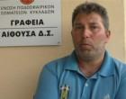 Χρήστος Ζαχαρίου: «Υπάρχει ποδοσφαιρική άνθηση στη Σύρο, παρά τα προβλήματα!»