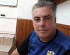 Παναγιώτης Κουτσούκος: «Έχει πληγεί ο Αθλητισμός και ιδιαίτερα το Αναπτυξιακό Ποδόσφαιρο!»