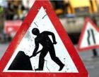 Κυκλοφοριακές ρυθμίσεις από σήμερα και για ένα μήνα στο Φάληρο – Ποιοι δρόμοι θα κλείσουν